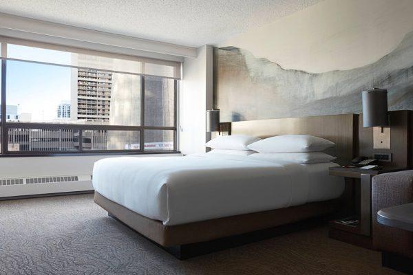yycdt-guestroom-0164-hor-wide