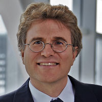 Emmanuel Stefanakis